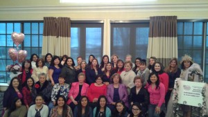 ladies retreat2